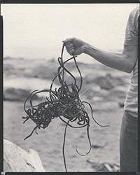 01-wire-small